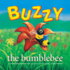 Buzzy the Bumblebee Cover Image