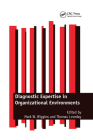 Diagnostic Expertise in Organizational Environments Cover Image
