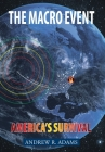 The Macro Event: Americas Survival Cover Image