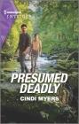 Presumed Deadly Cover Image