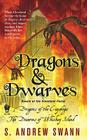 Dragons and Dwarves: Novels of the Cleveland Portal Cover Image