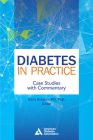 Diabetes in Practice Cover Image