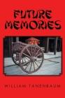 Future Memories Cover Image