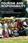 Tourism and Responsibility: Perspectives from Latin America and the Caribbean Cover Image