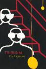Tribunal Cover Image