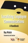 Localizing Employee Communications: A Handbook Cover Image