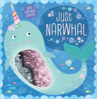 Just Narwhal Cover Image