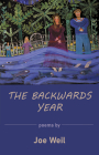 The Backwards Year Cover Image