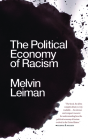 The Political Economy of Racism Cover Image