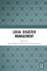 Local Disaster Management Cover Image