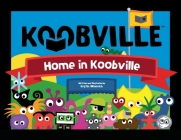 Home in Koobville (Koobville) Cover Image