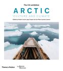 Arctic: culture and climate Cover Image