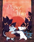 Paper Mice Cover Image