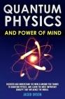 Quantum Physics Cover Image