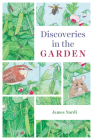 Discoveries in the Garden Cover Image