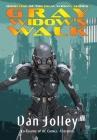 Gray Widow's Walk Cover Image