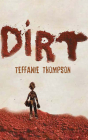 Dirt Cover Image