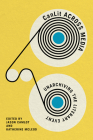 CanLit Across Media: Unarchiving the Literary Event Cover Image