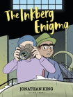 The Inkberg Enigma Cover Image