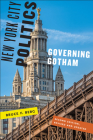 New York City Politics: Governing Gotham Cover Image