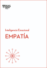 Empatía. Serie Inteligencia Emocional HBR (Empathy Spanish Edition) Cover Image