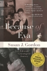 Because of Eva: A Jewish Genealogical Journey Cover Image