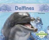 Delfines Cover Image