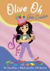 Olive Oh Gets Creative Cover Image