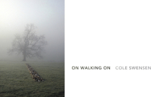 On Walking on Cover Image