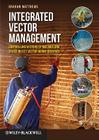 Integrated Vector Management: Controlling Vectors of Malaria and Other Insect Vector Borne Diseases Cover Image