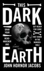 This Dark Earth Cover Image