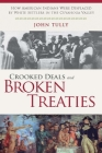 Crooked Deals and Broken Treaties: How American Indians Were Displaced by White Settlers in the Cuyahoga Valley Cover Image