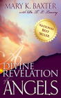 A Divine Revelation of Angels Cover Image