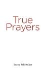 True Prayers Cover Image
