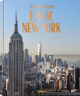 Iconic New York Cover Image