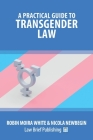 A Practical Guide to Transgender Law Cover Image