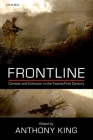 Frontline: Combat and Cohesion in the Twenty-First Century Cover Image