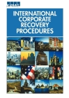 International Corporate Recovery Procedures Cover Image