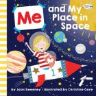 Me and My Place in Space Cover Image