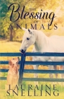 The Blessing of Animals Cover Image