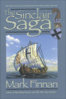 The Sinclair Saga Cover Image