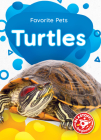 Turtles Cover Image