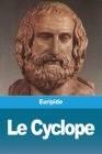 Le Cyclope Cover Image