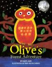 Olive's Forest Adventure Cover Image