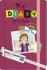 My Diary: Emily Owen Cover Image