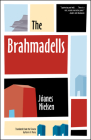 The Brahmadells Cover Image