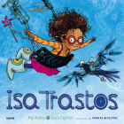 Isa Trastos Cover Image