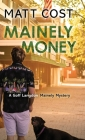 Mainely Money Cover Image