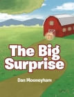 The Big Surprise Cover Image