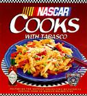 NASCAR Cooks Cover Image